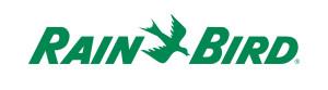 rainbird-logo
